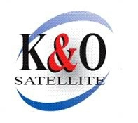 KO SATELLITE in CHANTILLY, VA - Virginia - DISH Authorized Retailer