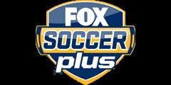 Sports TV Packages - FOX Soccer Plus - CHANTILLY, VA - Virginia - KO SATELLITE - DISH Authorized Retailer