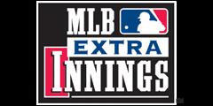 Sports TV Packages - MLB - CHANTILLY, VA - Virginia - KO SATELLITE - DISH Authorized Retailer