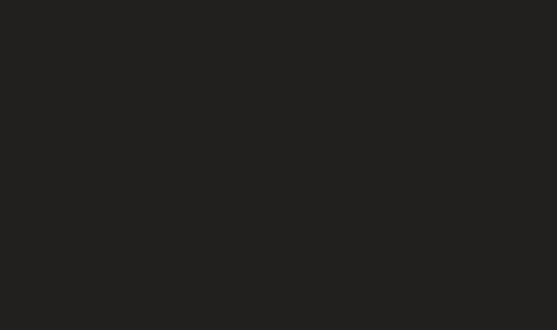 Multi-Sport Package - TV - CHANTILLY, VA - Virginia - KO SATELLITE - DISH Authorized Retailer