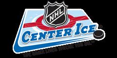 Sports TV Packages -NHL Center Ice - CHANTILLY, VA - Virginia - KO SATELLITE - DISH Authorized Retailer
