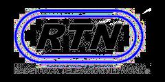 Sports TV Packages - Racetrack - CHANTILLY, VA - Virginia - KO SATELLITE - DISH Authorized Retailer