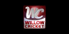 Sports TV Package - Willow Crickets HD - CHANTILLY, VA - Virginia - KO SATELLITE - DISH Authorized Retailer